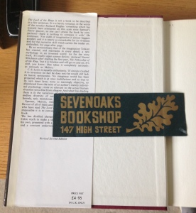 16_tolkien_bookmark