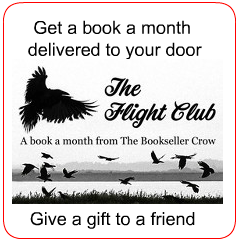 fightclub_bookseller_crow-2