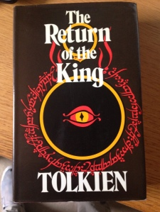 16_tolkien_cover