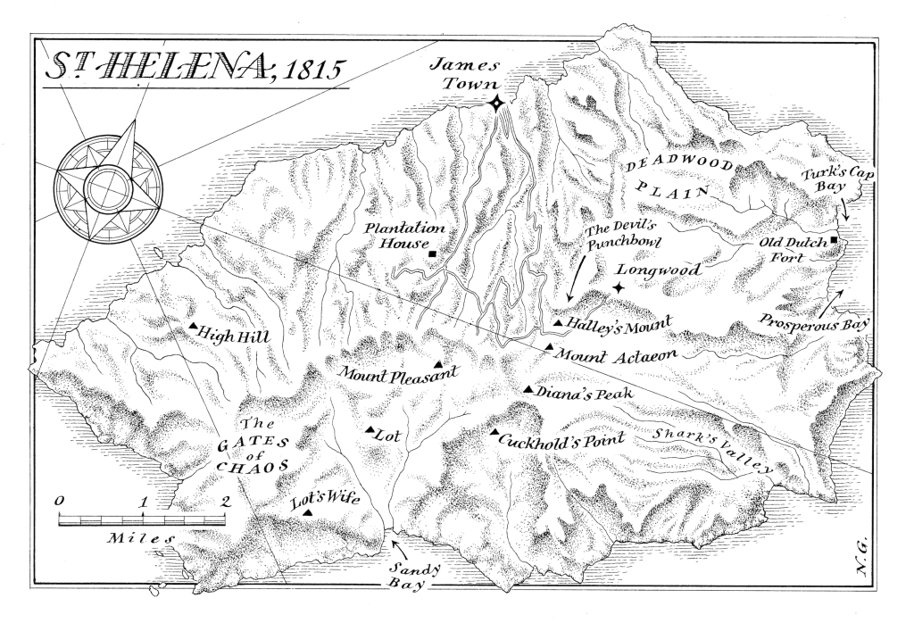 16_StHelena_Map_Final